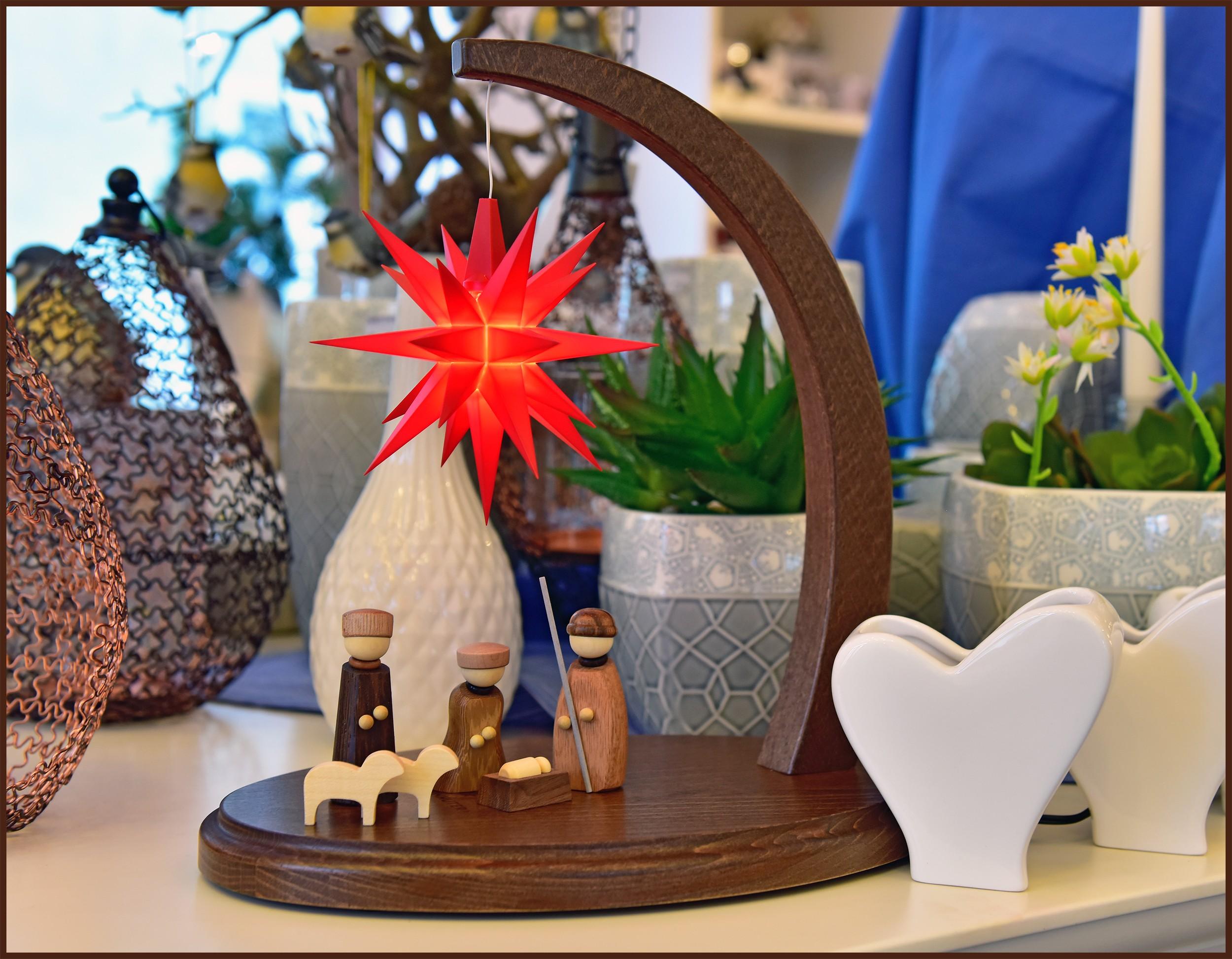 Original herrnhuter sterne shop - Weihnachtsdeko herrnhuter sterne ...