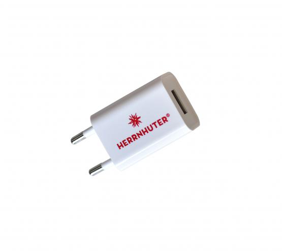USB-Power Supply Unit