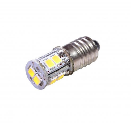 LED for A1e/b blue, mint - cold white