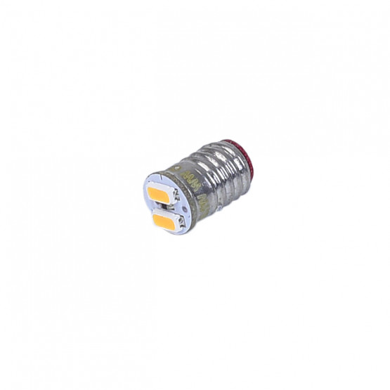 LED E5,5 für Miniaturstern