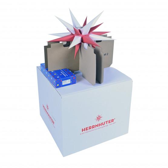 Storage box for star i4