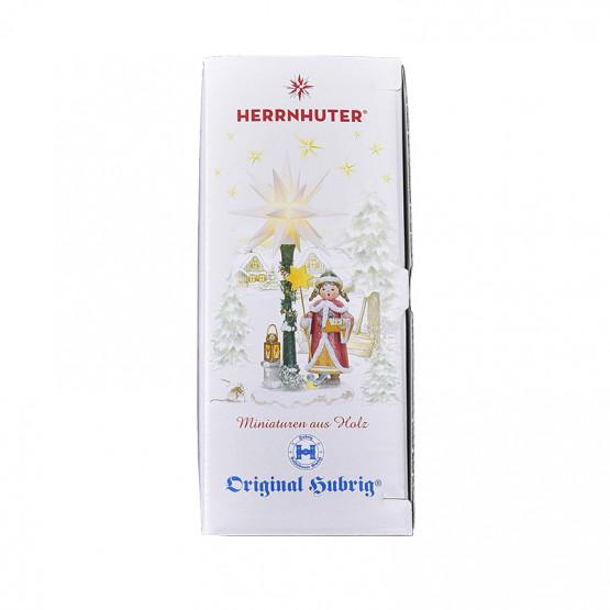 Hubrig Winterkinder - Herrnhuter® Sternsinger