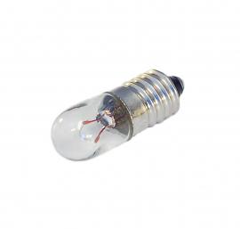 Glühlampe für A1e, A1b und I1