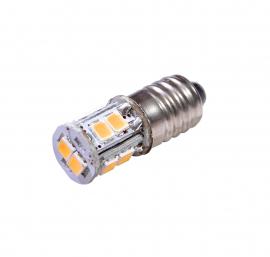 LED for A1e,b/I1