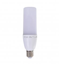 LED, E27, 14W