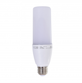 LED, E26, 14W  for USA