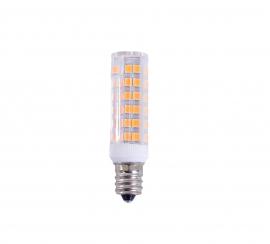LED lamp, E14, 5W