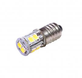 LED für A1e/b - kaltweiß (für A1e/b blau)