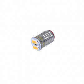 LED E5,5 für miniature star