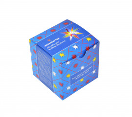 Storage Box for Star-Kit