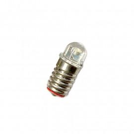 Hubrig LED Ersatzlämpchen