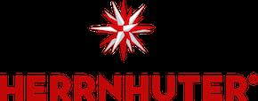 Original Herrnhuter Sterne Shop